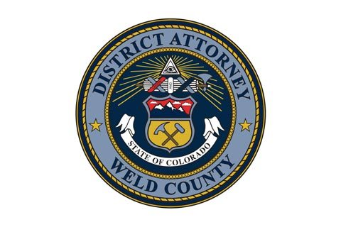Weld County District Attorney